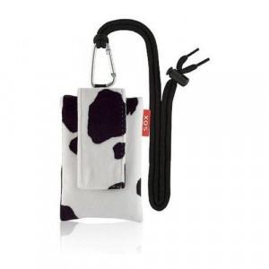 SOX KA 14 kieszonka krowa -