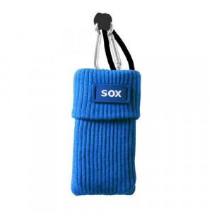 SOX SJ 10turkus