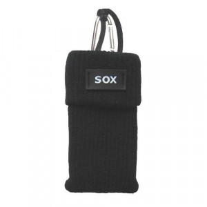 SOX SJ02 czamy