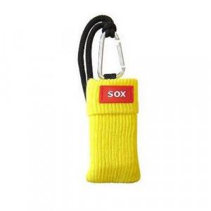 SOX SJ16 żólty