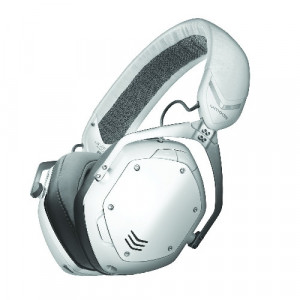 V-Moda Crossfade 2 Wireless...