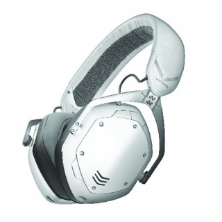 V-Moda Crossfade 2 Wireless Białe