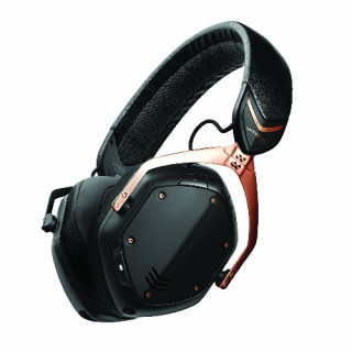 V-Moda Crossfade 2 Wireless Złote
