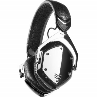 V-Moda Crossfade Wireless Chrom