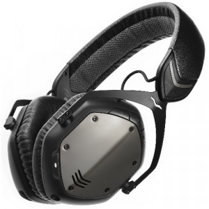 V-Moda Crossfade Wireless...