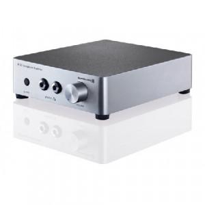 Beyerdynamic A20 - wzmacniacz słuchawkowy