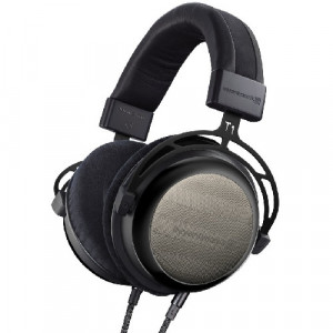 Beyerdynamic T1 2gen. Black Edition