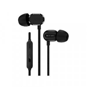 AKG N20 - słuchawki...