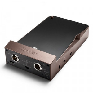 Astell&Kern AK Recorder...