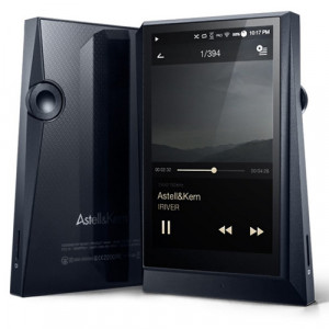 Astell&Kern AK300 Ex Demo...