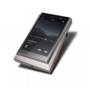 Astell&Kern AK320 Ex Demo -...