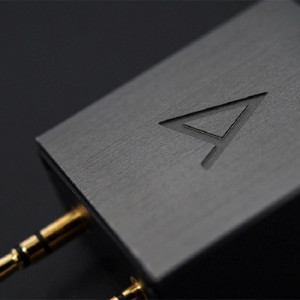Astell&Kern Balanced Cable...