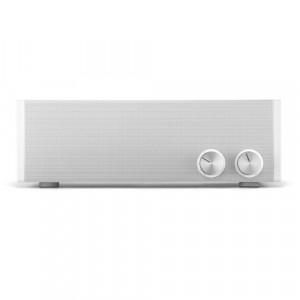 iriver LS150 white -BT/WiFI/Multiroom