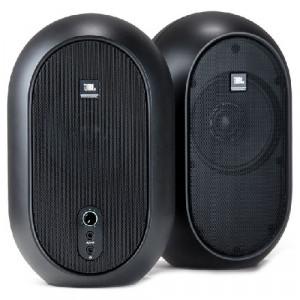 JBL 104 Seria 1 Głośniki do pc/audio
