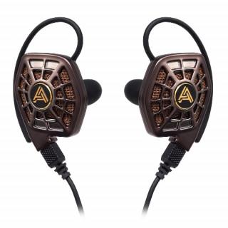 Audeze iSine 20 - kabel standardowy