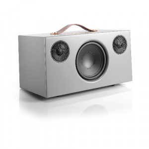 Audio Pro Addon C10 - grey