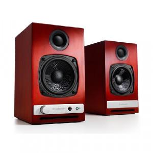 Audioengine HD3  Głośniki...