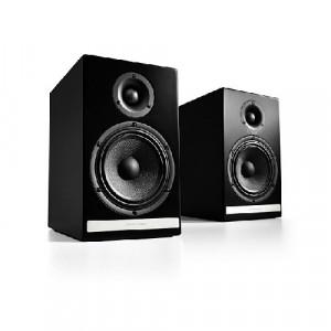 Audioengine HDP6 - czarne