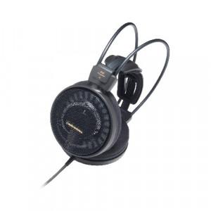 Audio-Technica ATH-AD900X