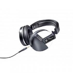 Ultrasone Performance 820 - biało-czarne