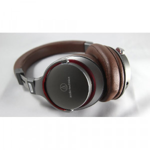 Audio-Technica ATH-MSR7GM...