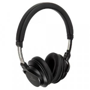 Audio-Technica ATH-SR5BT...