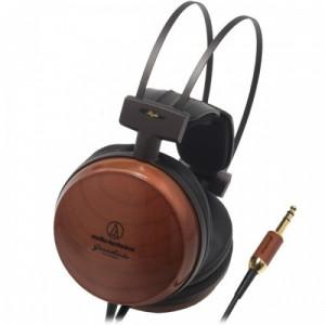 Audio-Technica ATH-W1000X -...