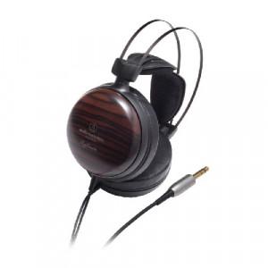Audio-Technica ATH-W5000 -...