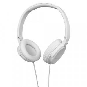 Beyerdynamic DTX 350p White...