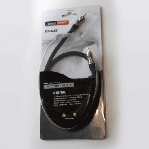 EAGLE CABLE DELUXE Digital 3.00 m