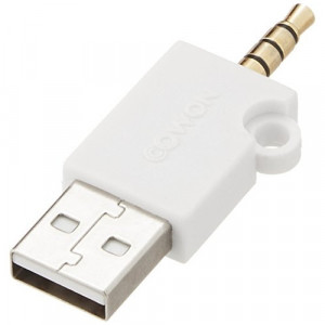 COWON IAUDIO E2/E3 USB -...