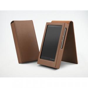Cowon Plenue P1  Leather Case
