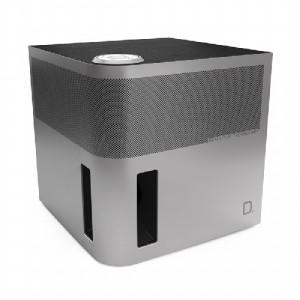 Definitive Technology Cube...