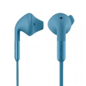 DeFunc Earbud PLUS Hybrid Blue