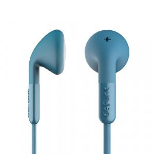 DeFunc Earbud PLUS Talk Blue