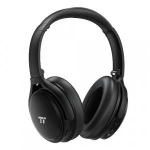 TaoTronics TT-BH22 ANC