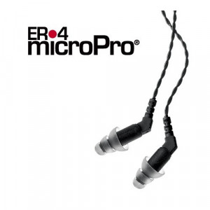 Etymotic ER4PT microPro
