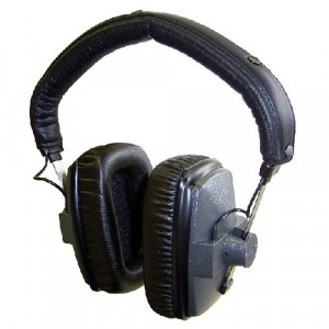 Beyerdynamic DT150  250Ohm...