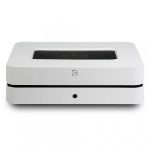 BLUESOUND POWERNODE 2i (z HDMI) - biały