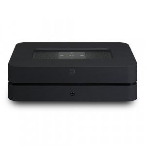 BLUESOUND POWERNODE 2i (z HDMI) - czarny