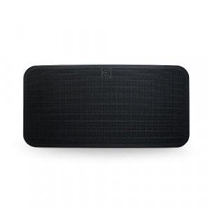 BLUESOUND PULSE MINI 2i -...