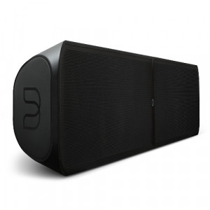 BLUESOUND PULSE SOUNDBAR 2i...