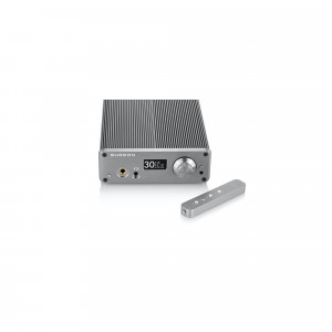 Burson Playmate 2 DAC/AMP/PRE