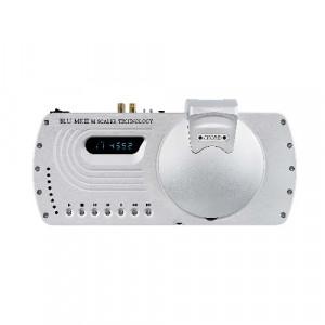 Chord Electronics Blu MK II