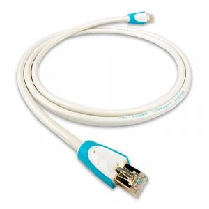Chord kabel C-stream 5m