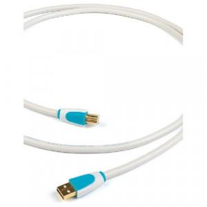 Chord kabel C-USB 0,75m