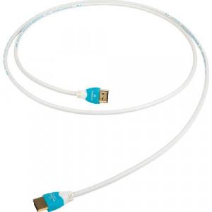 Chord kabel HDMI C-view 0,75m
