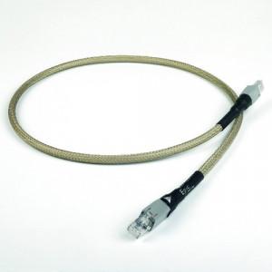Chord kabel streaming Epic 2m