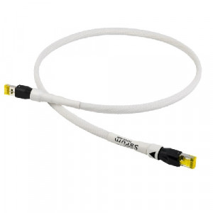 Chord kabel streaming Sarum...