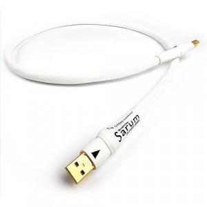 Chord kabel USB Sarum 1m